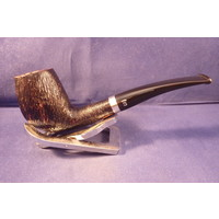 Pipe Stanwell Relief 139 Brushed