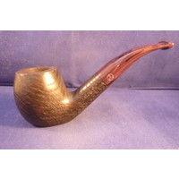 Pijp Rattray's 2000 Years Smooth 16