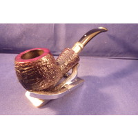 Pijp Dunhill Shell Briar 4 (2018)