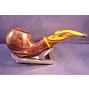 Savinelli Pipe Savinelli Tigre Dark Brown 642