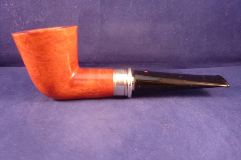 Sold Smoking Pipe Ser Jacopo La Fuma Delecta