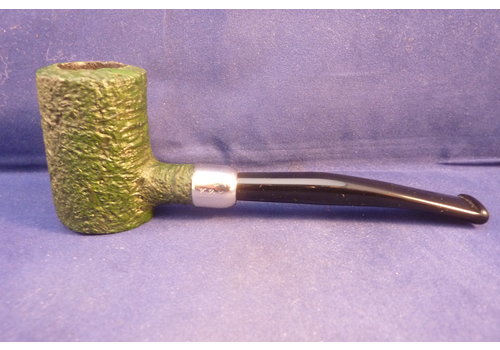Pipe Peterson St. Patrick's Day 2020 Tankard