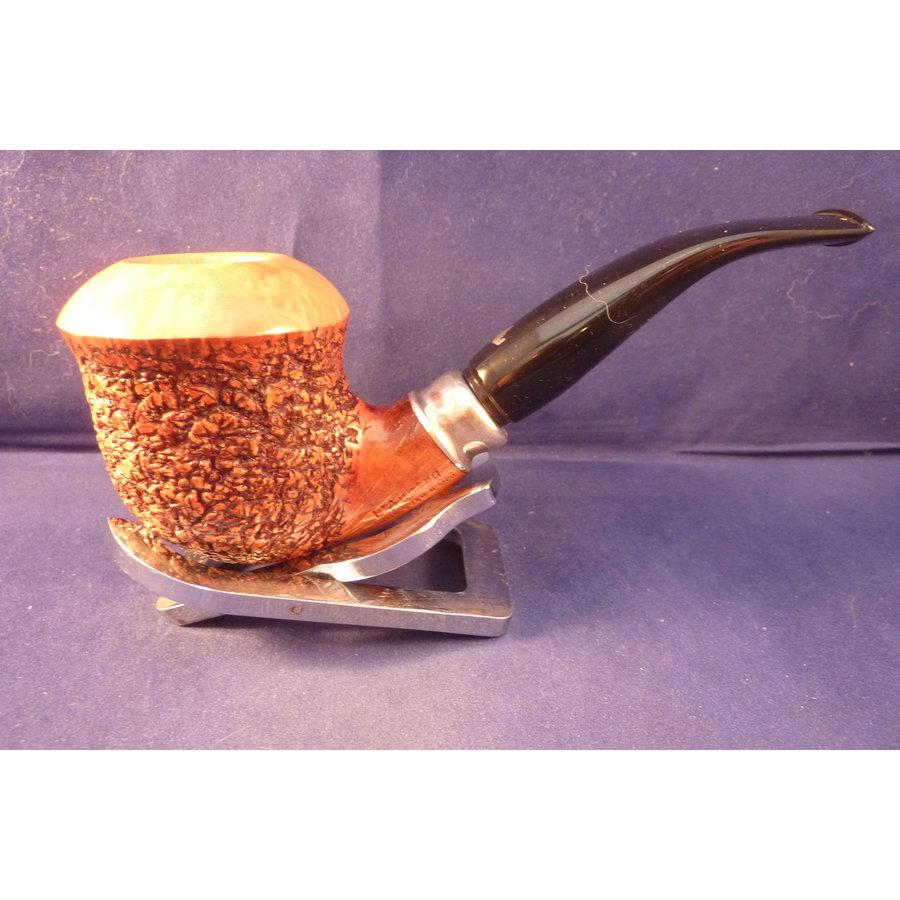 Pipe L'Anatra Rustic