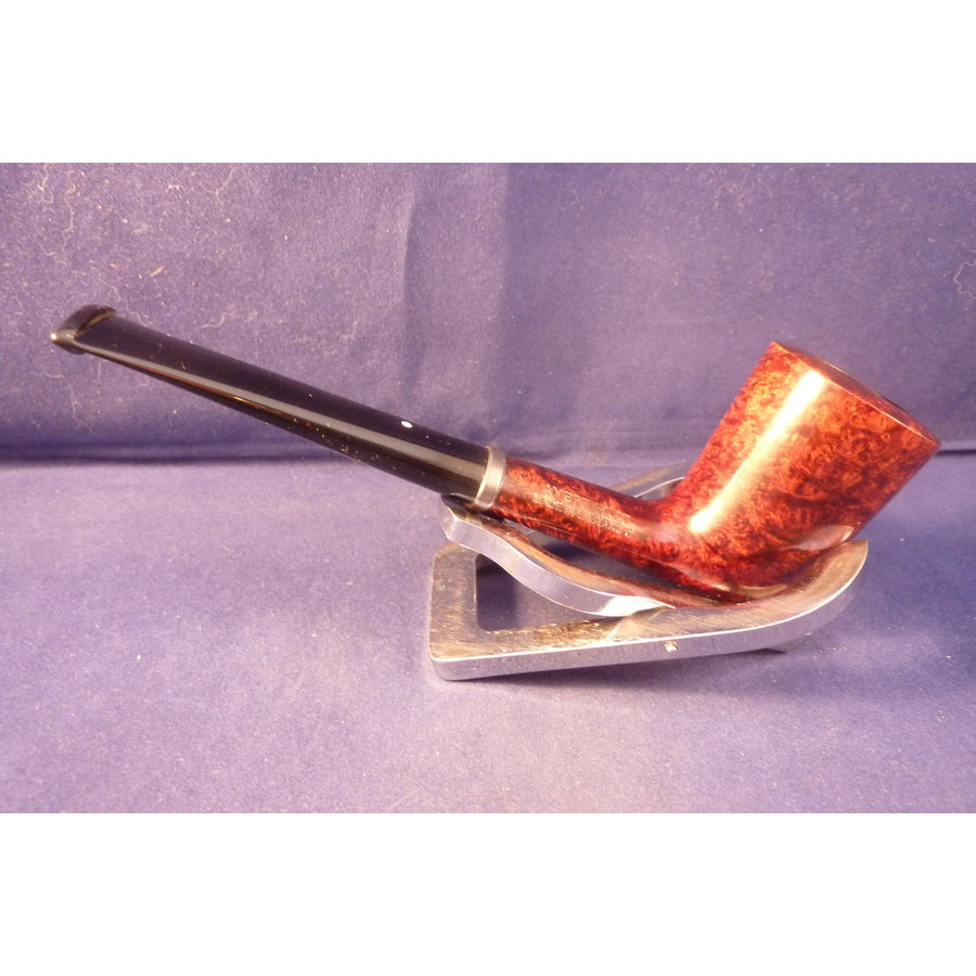 Pijp Dunhill Amber Root 3 (2017)