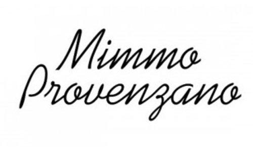 Mimmo Provenzano