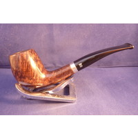 Pipe Stanwell Relief 139 Brown