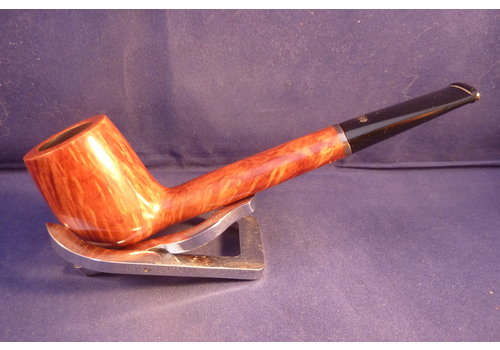 Pipe Stanwell Danish Design Flame Grain 56