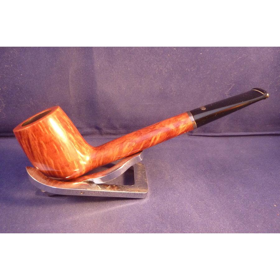 Pipe Stanwell Danish Design Flame Grain 56