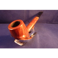 Pijp Stanwell Danish Design Flame Grain 56