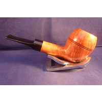 Pipe Mimmo Provenzano Freehand A