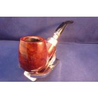 Pipe Peterson Standard System Spigot 307