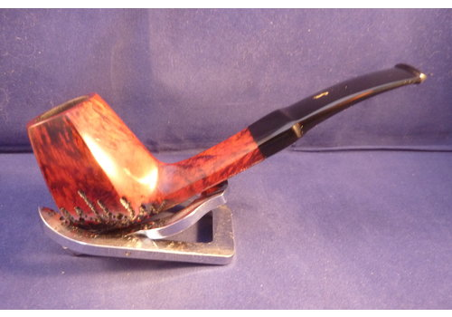 Pipe Nording Hunting Serie 2009 Hare Rustic
