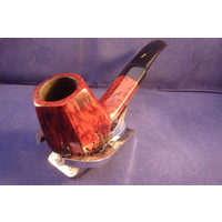 Pijp Nording Hunting Serie 2009 Hare Rustic