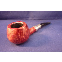 Pipe Peterson Standard System Spigot 406