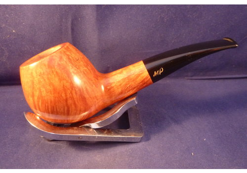 Pipe Mimmo Provenzano Freehand B