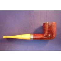 Pipe Peterson Rosslare Classic 120