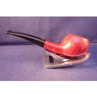 Pijp Winslow Crown 200