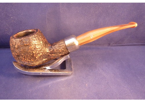 Pipe Peterson Derry 408