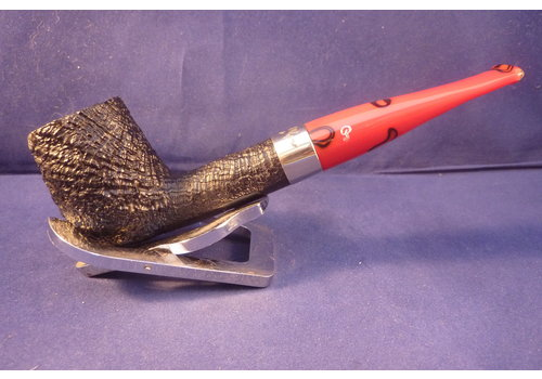 Pipe Peterson Dracula Sand 106