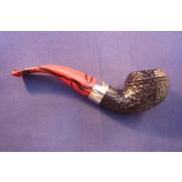 Pipe Peterson Dracula Sand 999