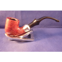 Pipe Peterson Standard System Smooth 313
