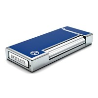 Pipe Lighter Rattray's Grand Blue