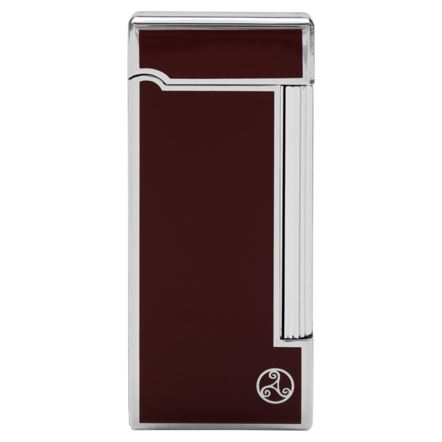 Pipe Lighter Rattray's Grand Red