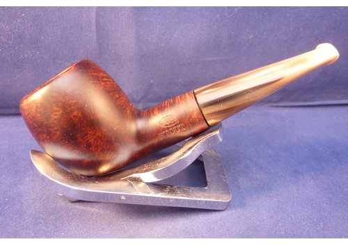 Pipe Ropp Stout Vintage Smooth Apple