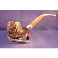 Pipe Peterson Derry 68
