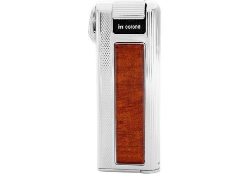 Pipe Lighter ITT Corona Pipe Master 33-3603