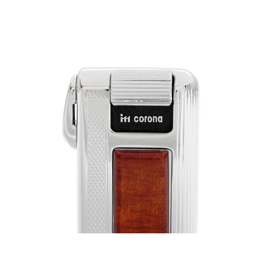 Pijpaansteker ITT Corona Pipe Master 33-3603