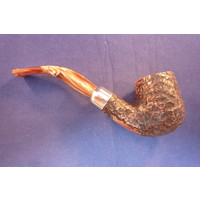 Pipe Peterson Derry 69