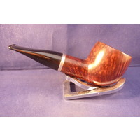 Pipe Mimmo Provenzano Freehand C