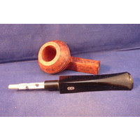 Pipe Chacom Royale 8
