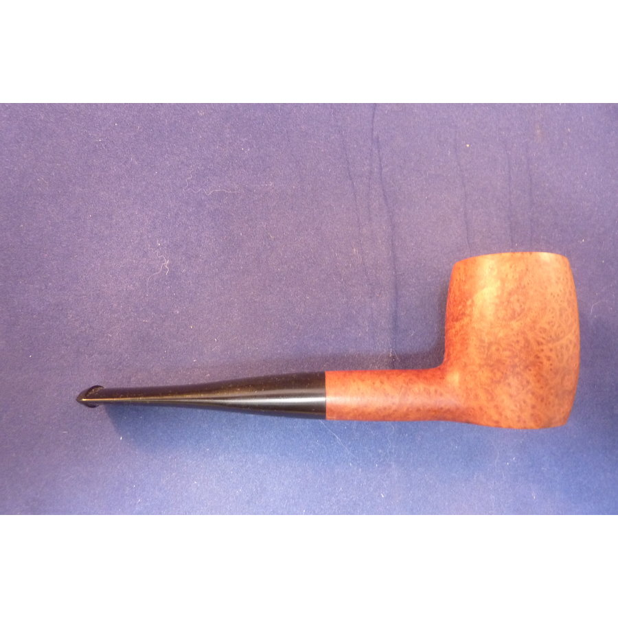 Pipe Chacom Royale 157