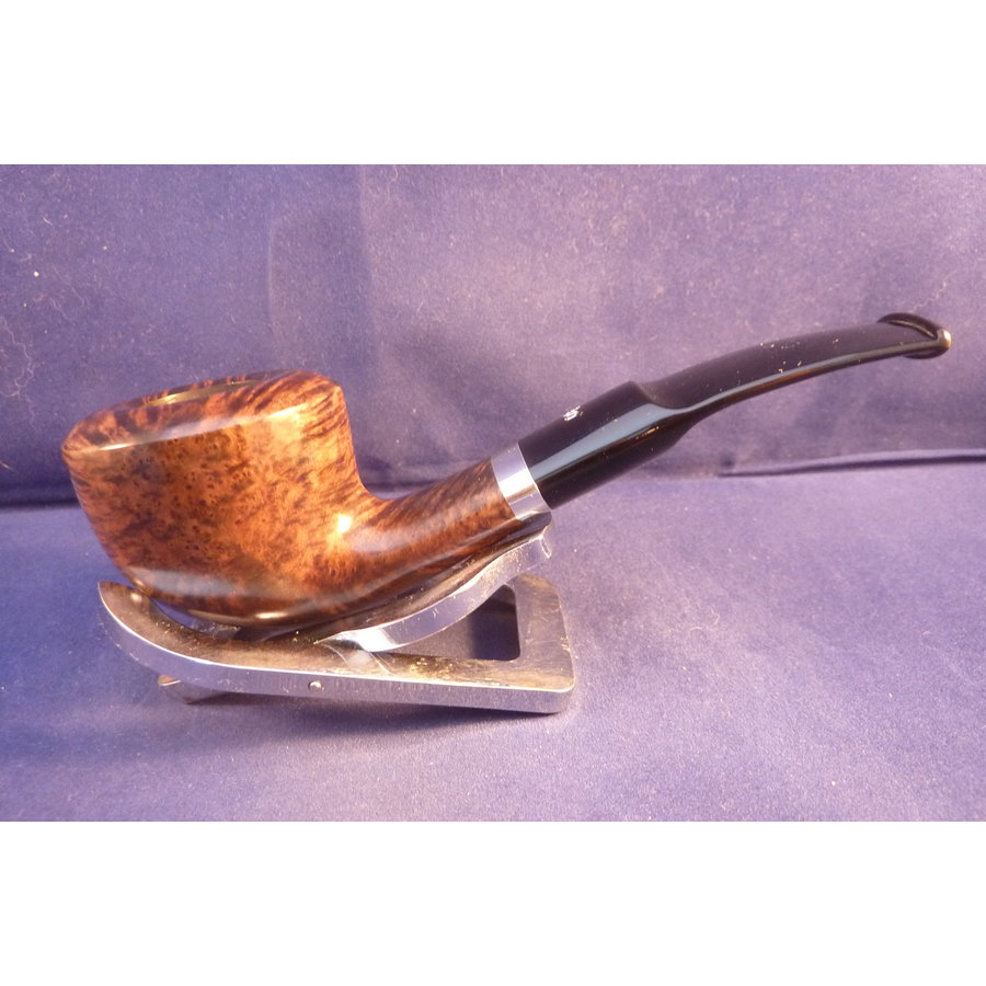 Pipe Stanwell Relief 86 Brown