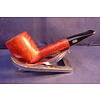Chacom Pipe Chacom Punch 340