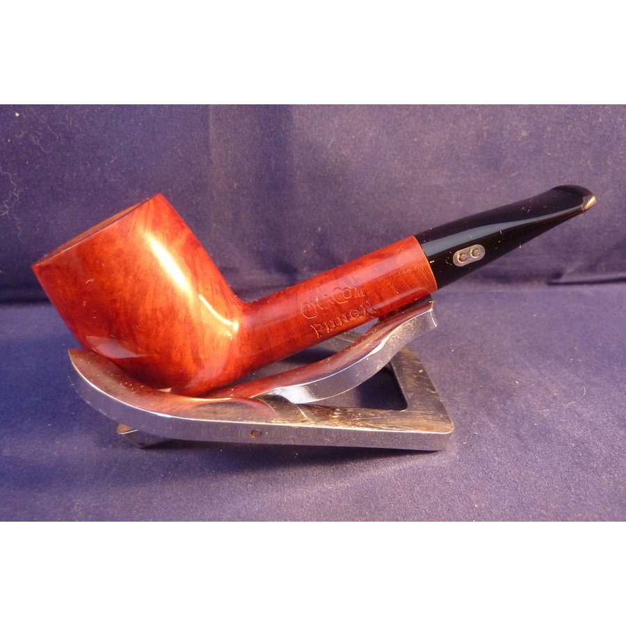 Pipe Chacom Punch 340