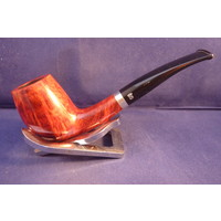 Pipe Stanwell Relief 139 Light