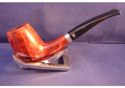 Pijp Stanwell Relief 139 Light