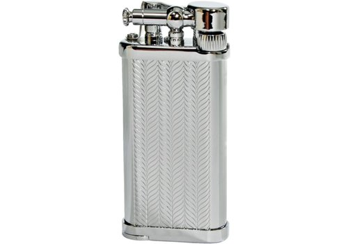 Pipe Lighter ITT Corona Old Boy 64-3700