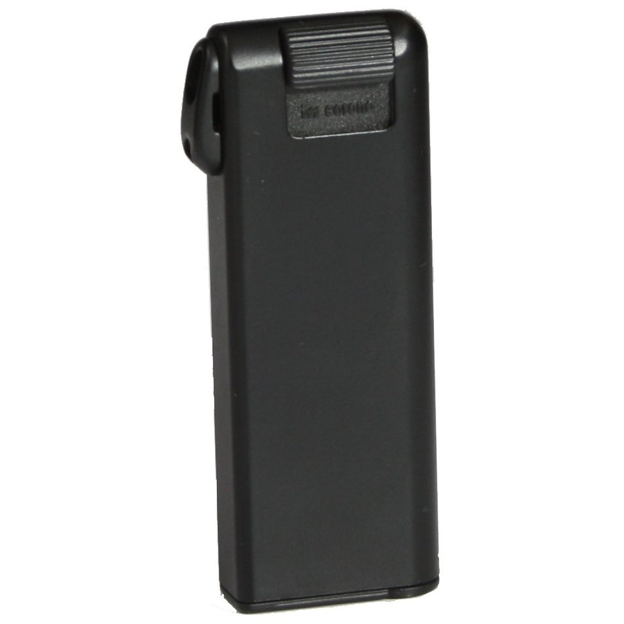 Pipe Lighter ITT Corona Pipe Master 33-9111