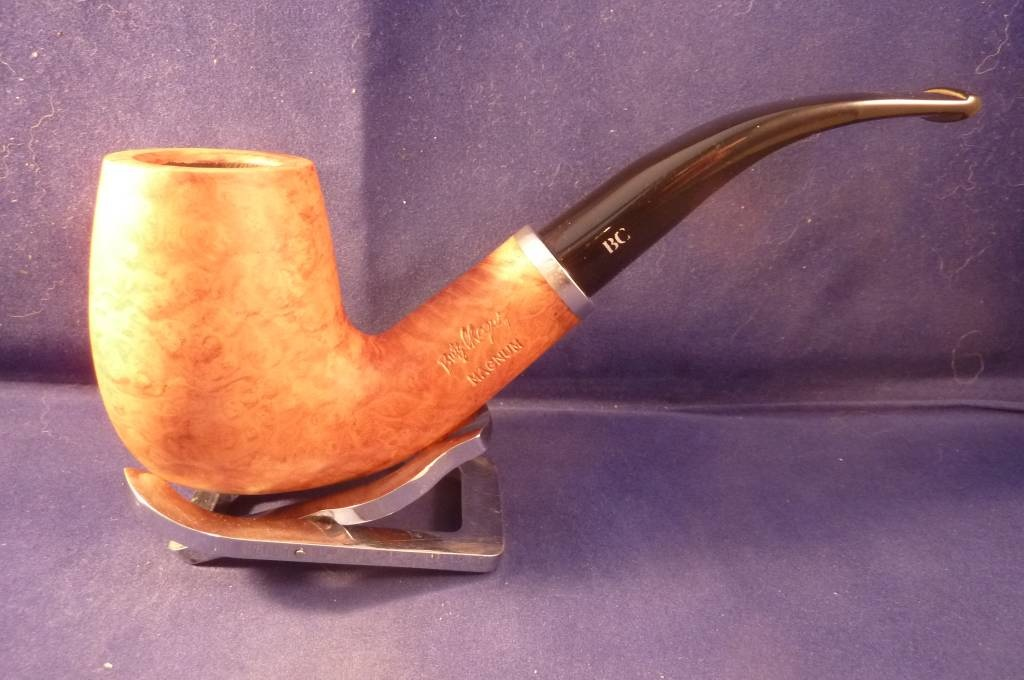 Sold Smoking Pipe Butz-Choquin Magnum 1140