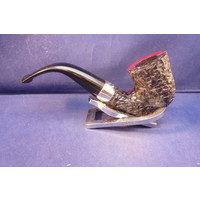Pipe Peterson Jekyll & Hyde 05