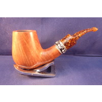 Pipe Nording Hand Made Group 17