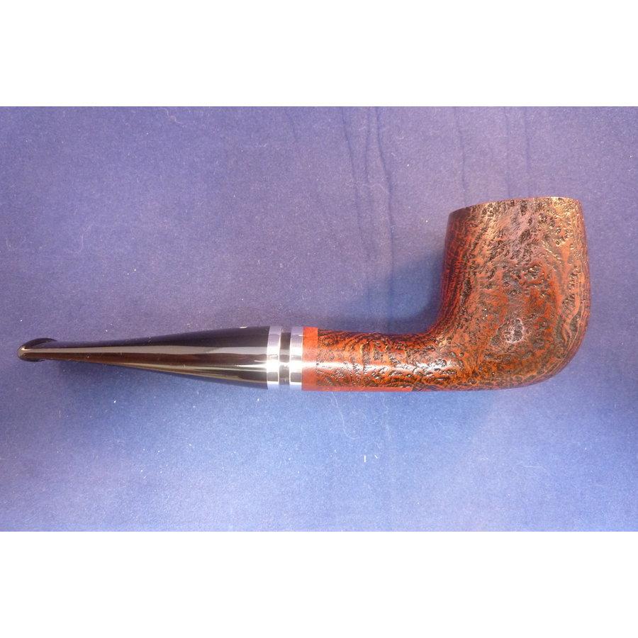 Pipe Vauen Caletta CA533