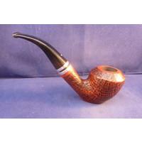 Pipe Vauen Caletta CA535