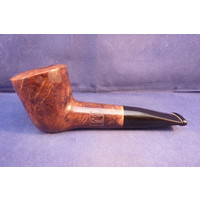 Pipe Fratelli Croci Incontro Dark Brown 1