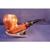 Pipe Nording Cut 2 Freehand