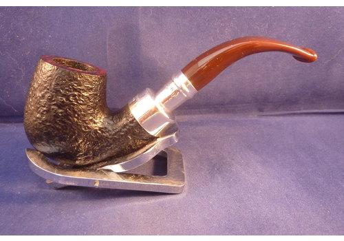 Pipe Peterson Spigot Newgrange X220